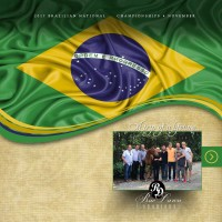 1217-RD-BRAZILFLIPBOOK-COVER