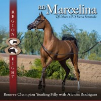 0619-RD-FB-Region8-Marcelina